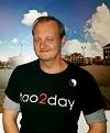M. (Maarten) van der Zee