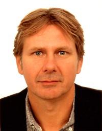 drs. E. (Edward) Van der Tuuk