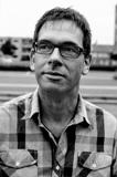 J.C.M. (Jan) van der Arend