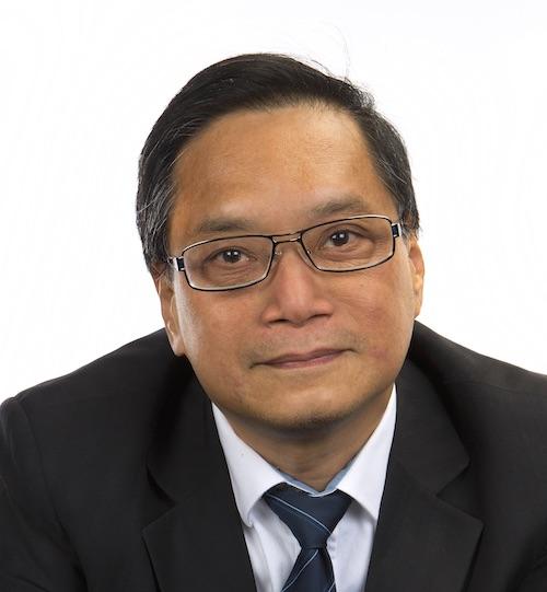 T.T.L. (Lam) Ngo