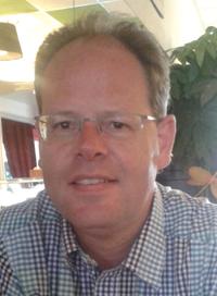 L.M. (Léon) van der Hoeven