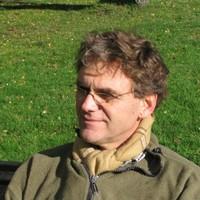 (Docent) Hugo Leijten