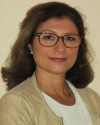 (Docent) Isabel Alonso Nuez