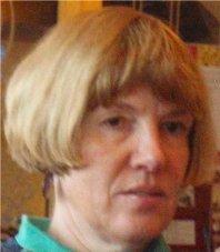J.W.M. (Janny ) Leijssen