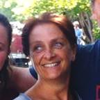 M. (Manuela) Grillai