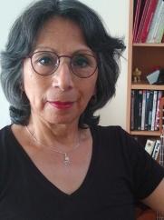 M.E. (Maria Esther) Escobar de Bäumer