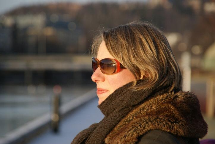 drs M. (Marije) Steijling