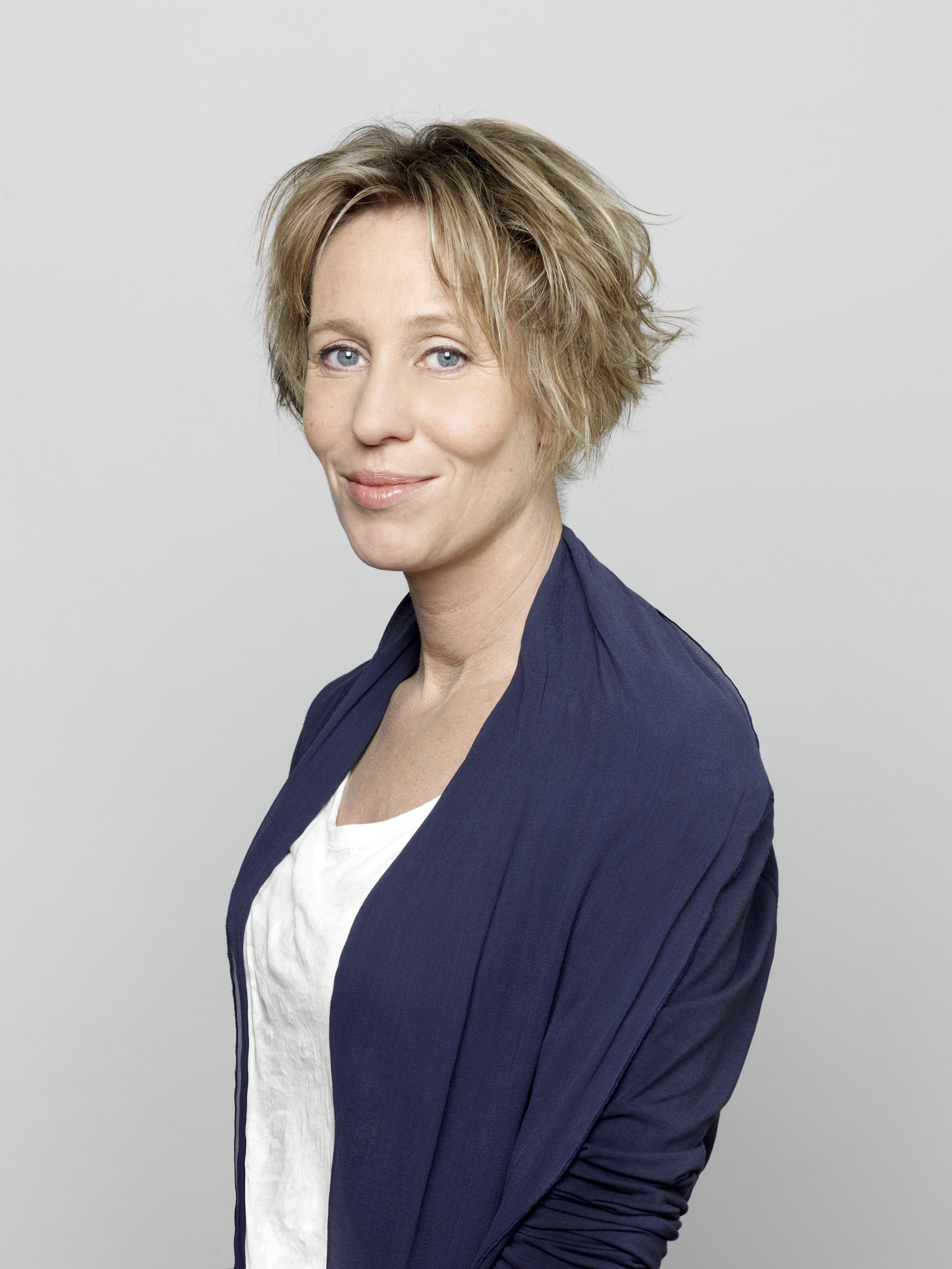 J. (Judith) Koelemeijer