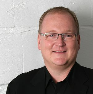 G. (Gregor) Falkenhagen