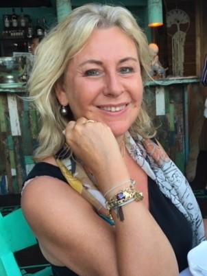 Drs. (Anneke) van Eeuwijk-Kooij