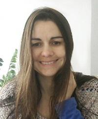 N.C.E. (Nathalie) Levesque