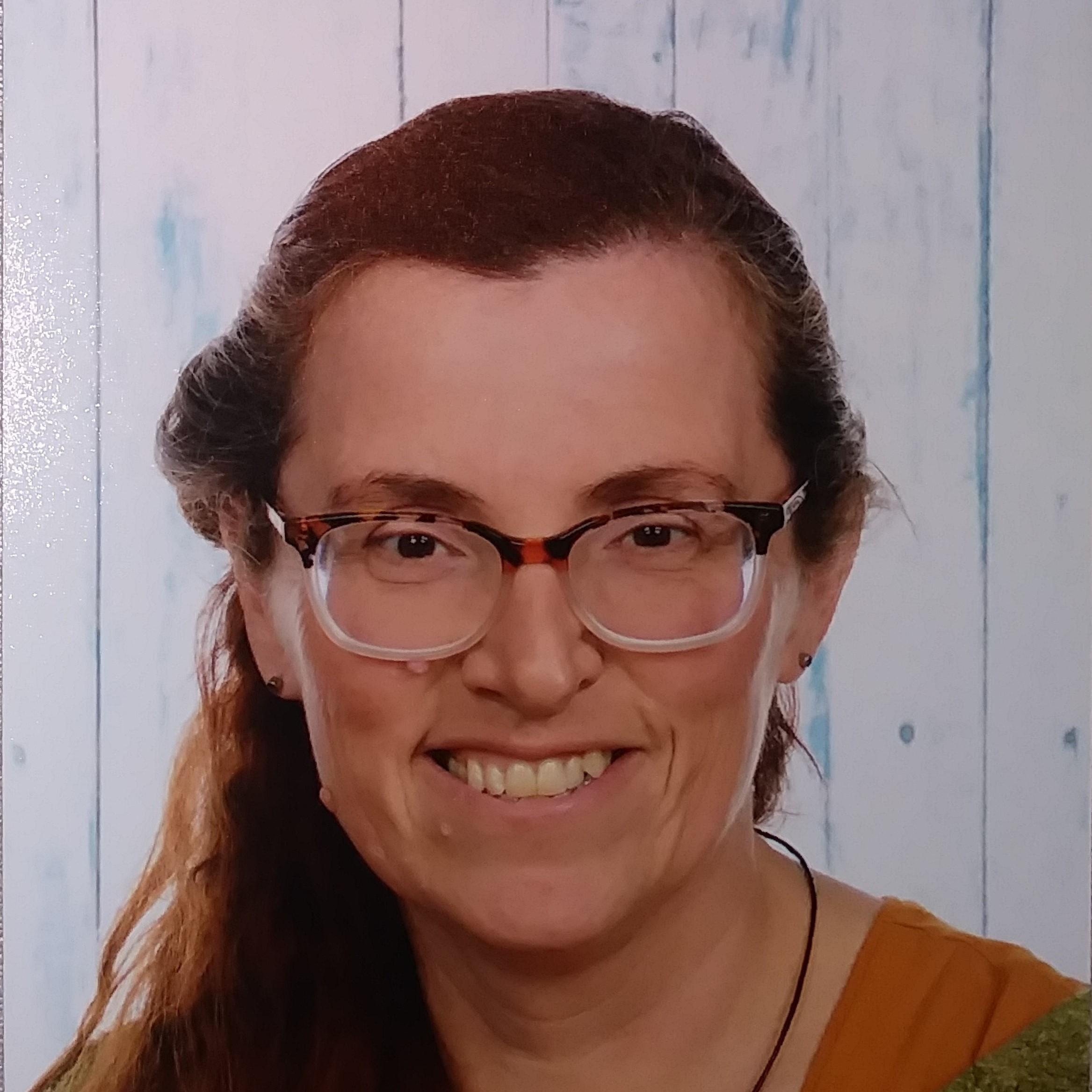 M.J. (Arja) de Lange-Huisman