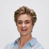 S.A.T. (Susan) Veldkamp