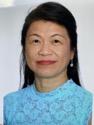 W.H. (Monica) Chen