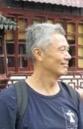 K.Y. (Koa Ying) Huang
