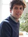 T. P. (Peter) Huijzer
