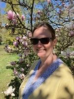 F. C. (Frederike) van der Kooij