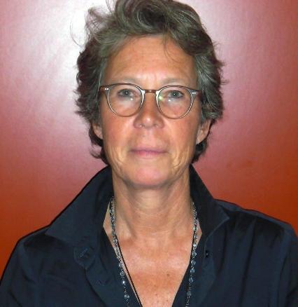 P. (Pauline) van Munster