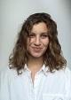 S. (Sophie) van Lawick van Pabst