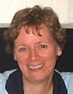 I. (Inge) Dijkstra