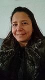 R.N. (Ruth) Veltman-Cevallos