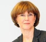 drs. M.J. (Michèle) Carlier