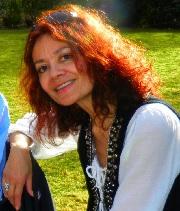 drs. B.E. (Nina) Scheffers