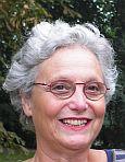 Dott.ssa  M.G. (Maria Giulia) d' Ajello
