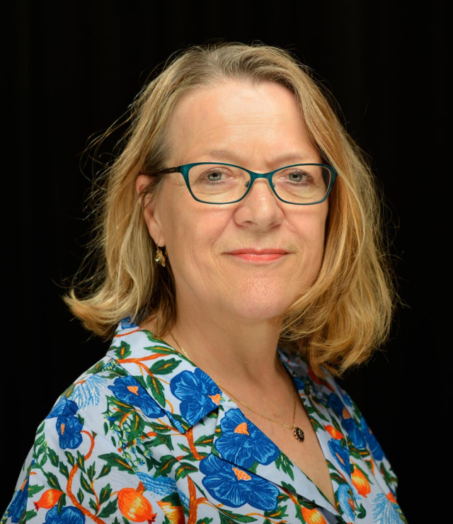 J.N. (Jacqueline) Brincker