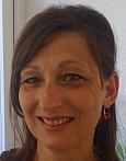 M.P. (Paula) Mulder-Goncalves