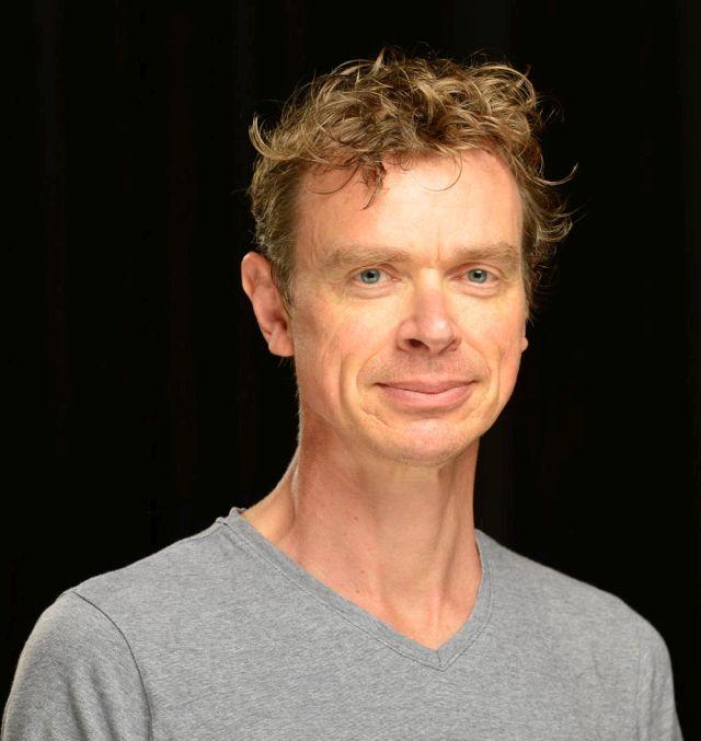 H.J. (Henk-Jan) Panneman