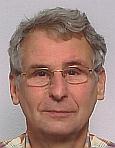 Dr. W.J.M. (Wim) van Tilborg