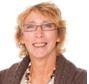 A. (Anita) Jongeboer